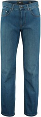 BRAX FEEL GOOD Cooper Jeans stoned