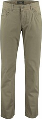 BRAX FEEL GOOD Cooper Jeans khaki