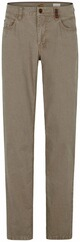 camel active Housten-Five-Pocket-Jeans
