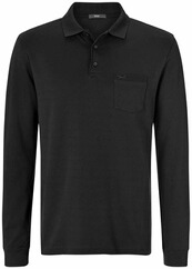 BRAX Polo-Shirt Philip