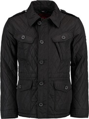 WELLENSTEYN Sheffield Steppjacke