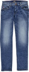 CAMEL ACTIVE Houston-Five-Pocket-Jeans