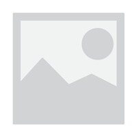 BRAX Stretch-Jeans Cadiz