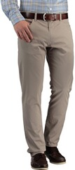 BRAX Ultra light Hose Cadiz taupe