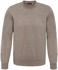 size 40 b3d0c 81a74 XXL Pullover Sale für Herren Markenpullover - Krüger große ...