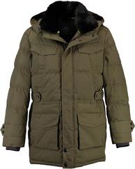 buy online fec50 4f1d6 Jacken große Größen für Herren kaufen