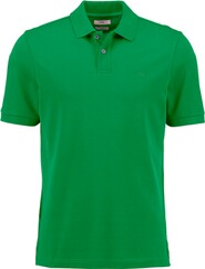 BRAX Polo-Shirt Pete gru¨n