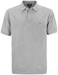 GANT Polo Shirt pacific