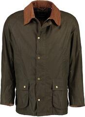 7fc410e603bbb Jacken große Größen für Herren kaufen