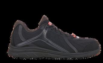 e39d2bfc91 e.s. S1 Safety shoes Tegmen black | engelbert strauss