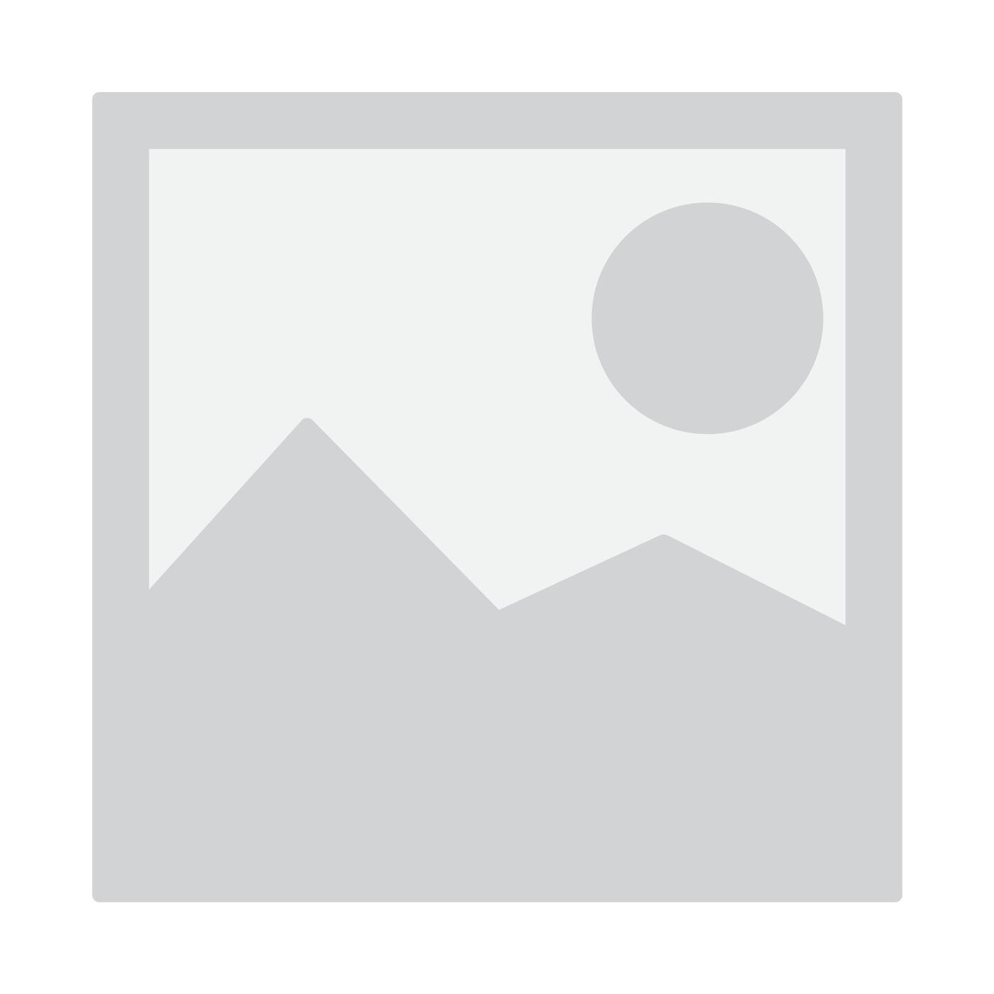Kletter dschungel 2,05   2,40 m online bestellen   jako o