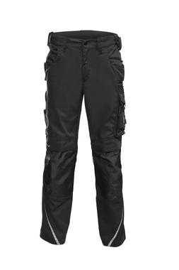 e537a5e1 Trousers e.s.motion Winter black | engelbert strauss